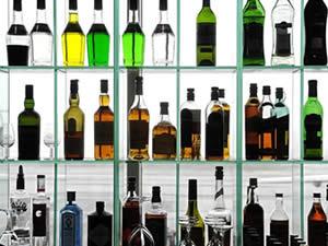 Guia de Bebidas