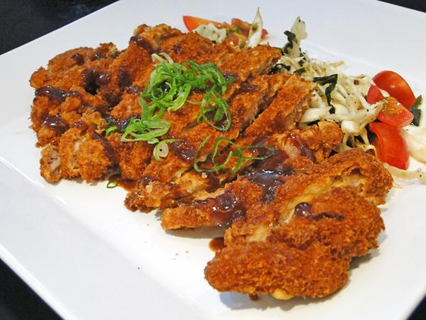 Santo Bentô: novo japonês com (muito) bom almoço executivo ...