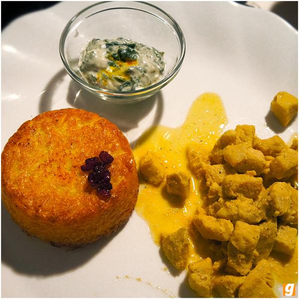 Amigo do Rei: uma inebriante jornada pelos sabores do Irã – Gastrolândia – por Ailin Aleixo