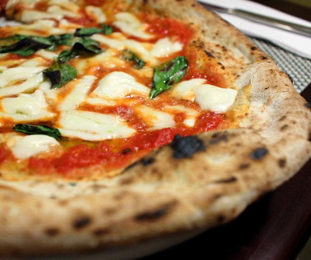 Leggera: a melhor pizza de São Paulo? Para mim, sim. – Gastrolândia – por Ailin Aleixo