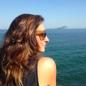Cristiana Beltrão