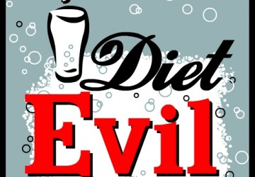 Diet-Evil