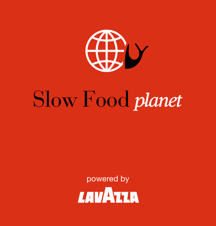Novo app Slow Food: onde comer, comprar e passear de forma sustentável