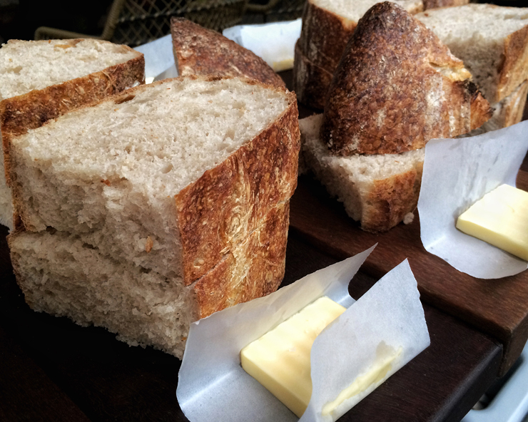 Meu pão preferido é o xodó da chef Paola Carosella