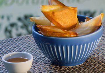 Glouton _ Pastilla de queijo canastra com mel (2)