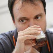 Alexandre Bazzo