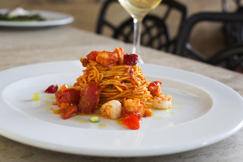 Cucina regionale italiana 【 posti limitati aprile 】 clasf