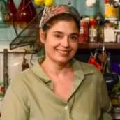 Heloísa Bacellar